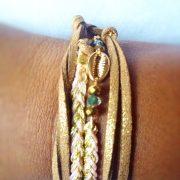 bijoux-createur-rouen-les-crea-de-marie