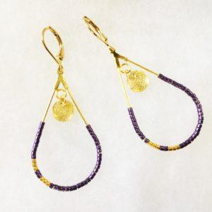 boucles-doreilles-miyuki-purple-les-crea-de-marie