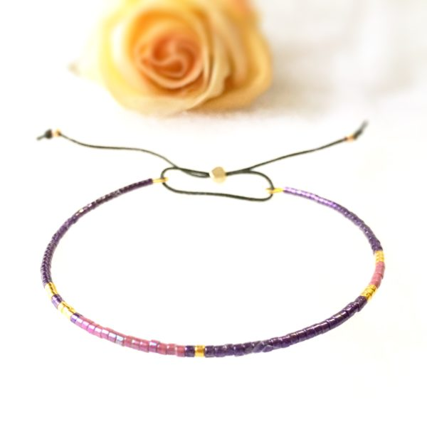 bracelet-jonc-miyuki-purple-les-crea-de-marie