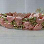 headband-createur-rose-et-or-les-crea-de-marie