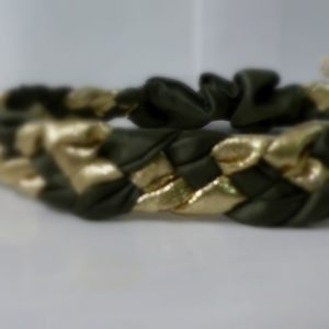 headband-createur-kaki-et-or-les-crea-de-marie