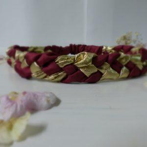 headband-tresse-bordeaux-et-or-les-crea-de-marie