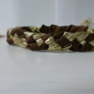 headband-tresse-marron-et-or-bijoux-createur-les-crea-de-marie