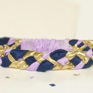 headband-tresse-mauve-bleu-et-or-les-crea-de-marie