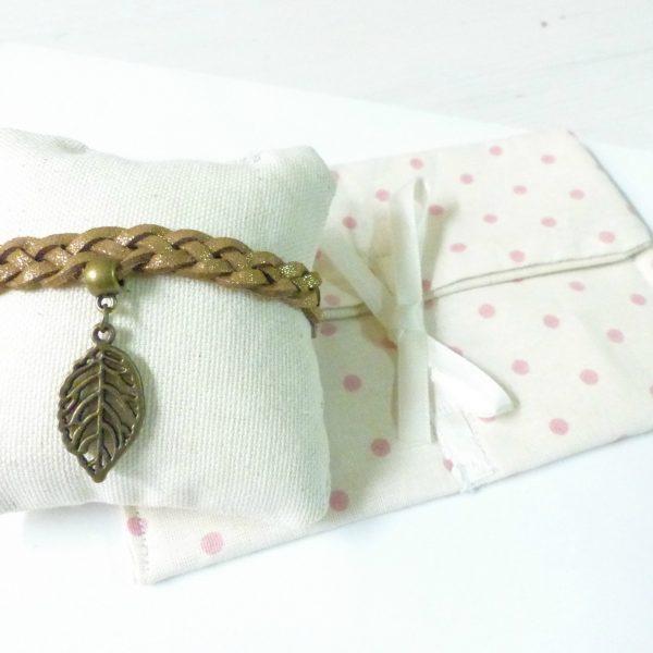kit-bijoux-bracelet-les-crea-de-marie