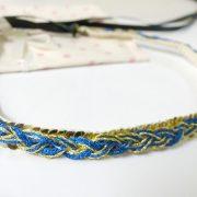 kit-bijoux-headband-les-crea-de-marie