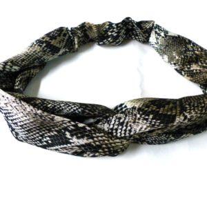 headband-imprime-serpent-les-crea-de-marie