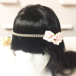 headband-mariage-les-crea-de-marie