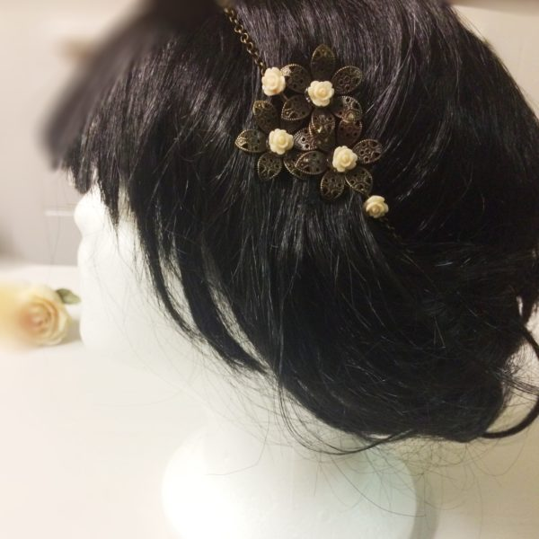 headband-mariage-fleurs-les-crea-de-marie