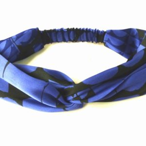 headband-tissu-turban-jolies-vagues-headband-createur-les-crea-de-marie