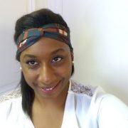 headband-turban-headband-road-trip-en-ecosse-les-crea-de-marie