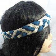 headband-facile-a-mettre-les-crea-de-marie