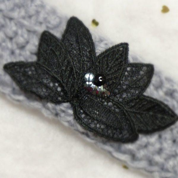 headband-laine-les-crea-de-marie
