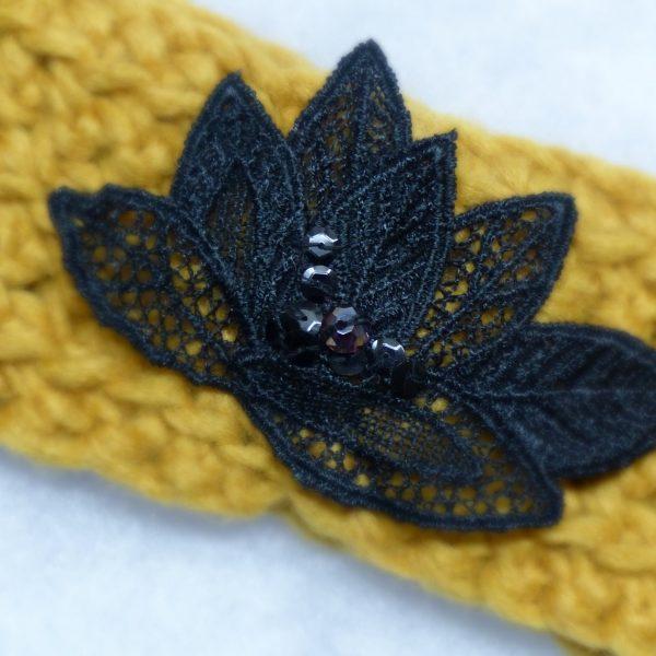 headband-laine-et-bijoux-les-crea-de-marie