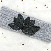 headband-laine-grise-et-bijoux-les-crea-de-marie