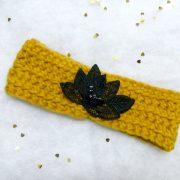 headband-laine-moutarde-et-bijoux-les-crea-de-marie