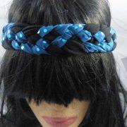 headband-paillettes-les-crea-de-marie
