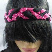 headband-rose-les-crea-de-marie
