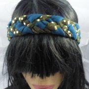 headband-tresse-les-crea-de-marie