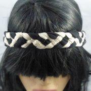 headband-tresse-pour-les-fetes-les-crea-de-marie