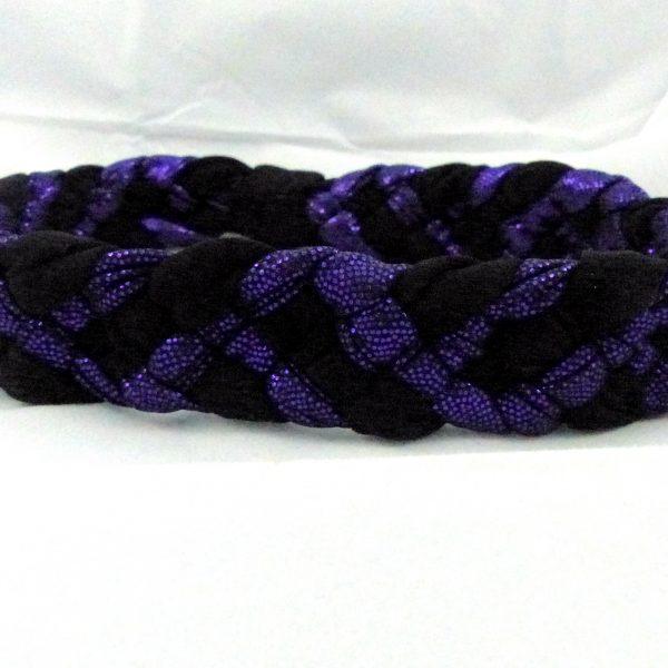 headband-tresse-violet-les-crea-de-marie