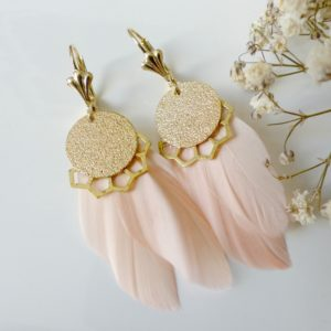 Atelier bijoux Creativa Les Crea de Marie