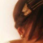 Headband Les Créa de Marie