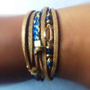 bijoux-createur-rouen-bracelet-les-crea-de-mariejpg