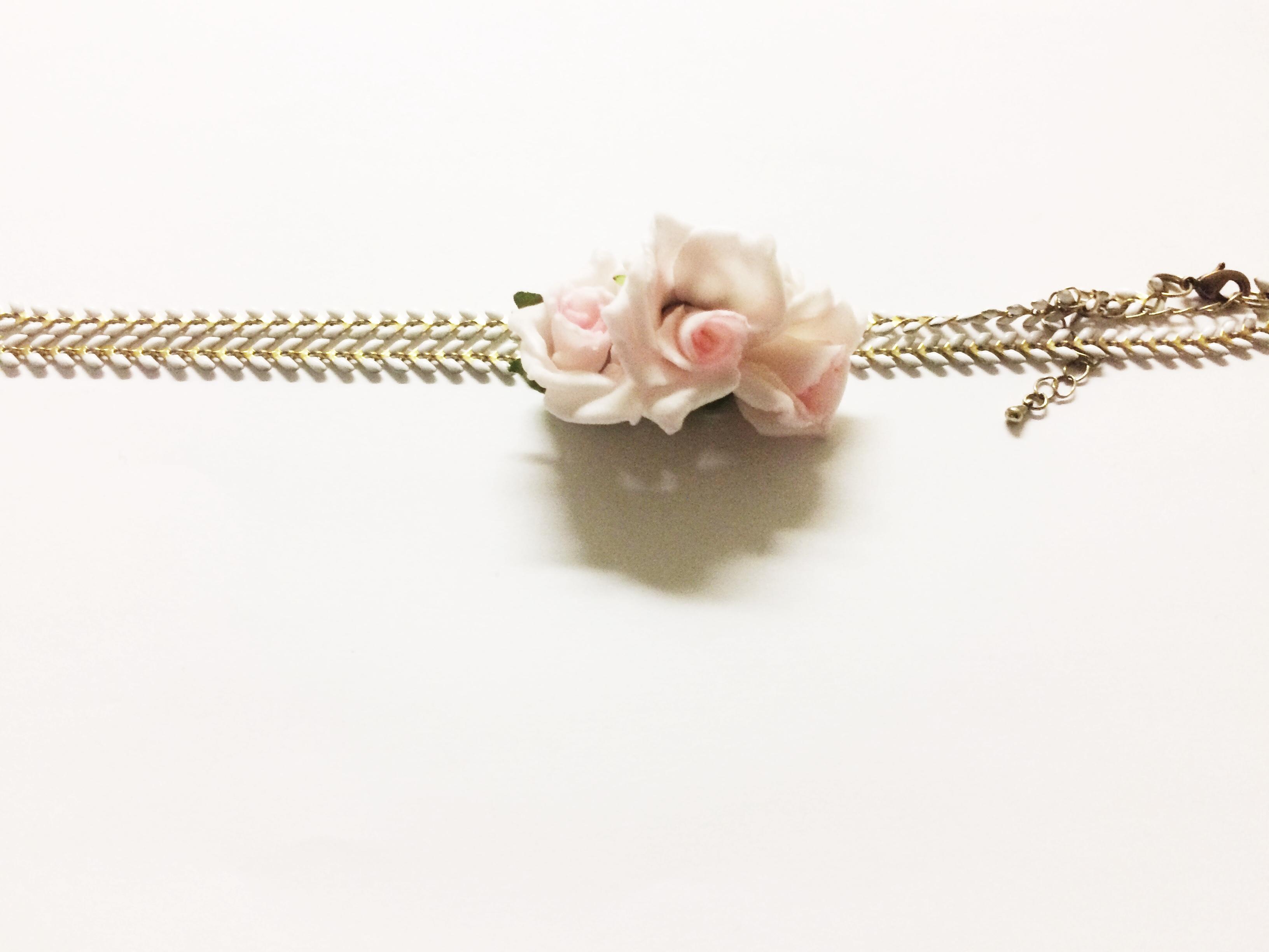 headband-mariage-fleurs-roses-les-crea-de-marie