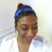 headband-turban-headband-jolies-vagues-les-crea-de-marie
