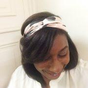 turban-headband-les-crea-de-marie