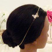 Headband Les Crea de Marie Papillon