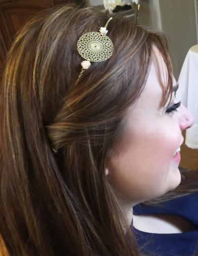 Headband-2-vert-Les-Créa-de-Marie