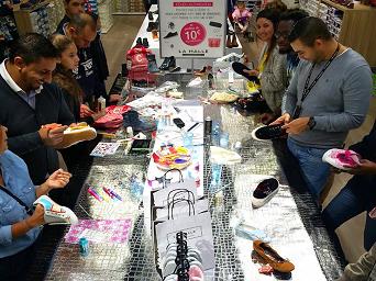 Atelier-customisation-chaussure-crea-de-marie
